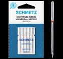 Bild för kategori Schmetz Symaskinsnålar