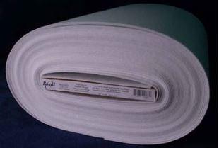 Bild av Bosal Craf-tex Plus Fusible 100% Polyester ca 50 cm bred