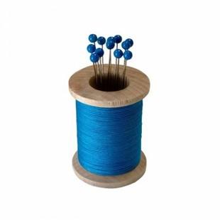 Bild av Magnetic Spool Pin Holder - Dekorativ nålhållare