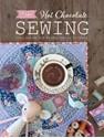 Bild på Tilda Hot Chocolate Sewing