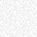 Bild på Kimberbell Basics White by Kimberbell Designs Collection 8243M