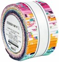 Bild på Escargot For It by Hello Lucky Collection Jelly roll