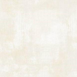 """Bild av Cream Dry Brush 108"""" Extra bred"""