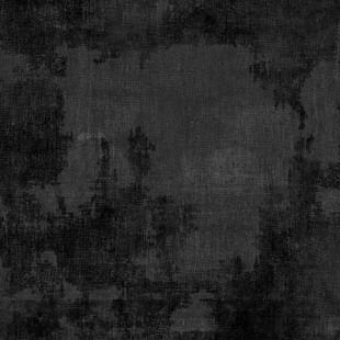 """Bild av Charocal Dry Brush 108"""" Extra bred 7213-999"""
