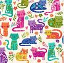 Bild på Katis´s Cats 2348.Q