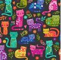 Bild på Katis´s Cats 2348.S