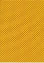 Bild på Basics-Spots 830.YN