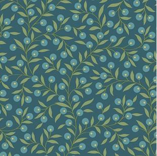 Bild av The Seamstress Edyta Sitar Laundry basket quilts 9771 B
