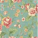 Bild på The Seamstress Edyta Sitar Laundry basket quilts 9767 T