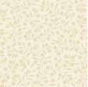 Bild på The Seamstress Edyta Sitar Laundry basket quilts A 9771 L