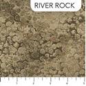 Bild på Shimmer 22991M.12 River rock