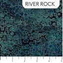 Bild på Shimmer 22991M.68 River rock